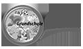 Grundschule Bad Sachsa – Mit Freude Lernen Logo